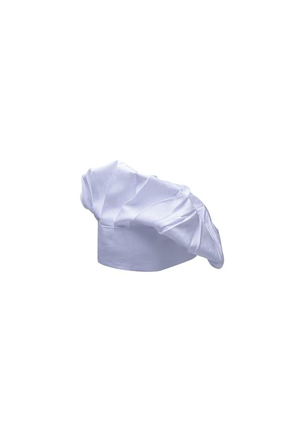 Karlowsky KM 2 - Chef's Hat Philipp One Size