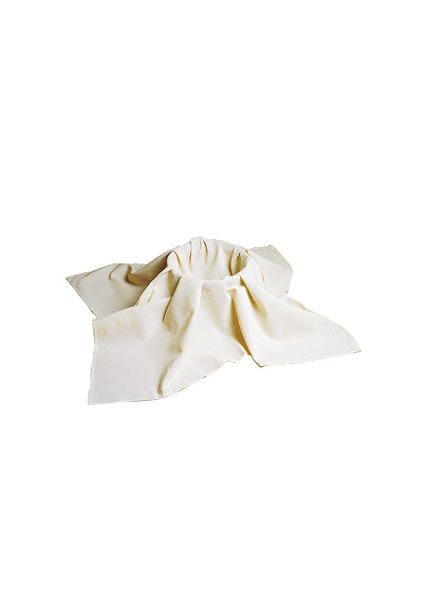Karlowsky PS 1 - Strainer Cloth 80 x 100 cm