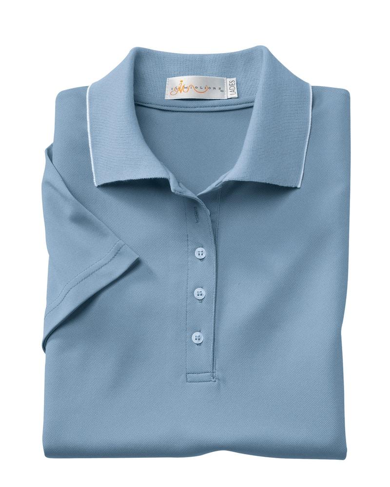 Il Migliore 75015 - Ladies Tactel® Pique Polo