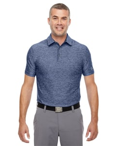 Under Armour SuperSale 1283705 - Mens Playoff Polo