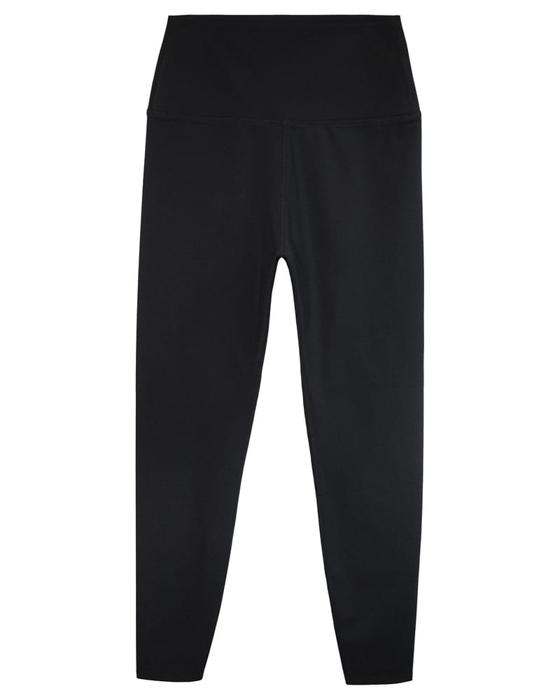Threadfast 280L - Ladies Impact Leggings