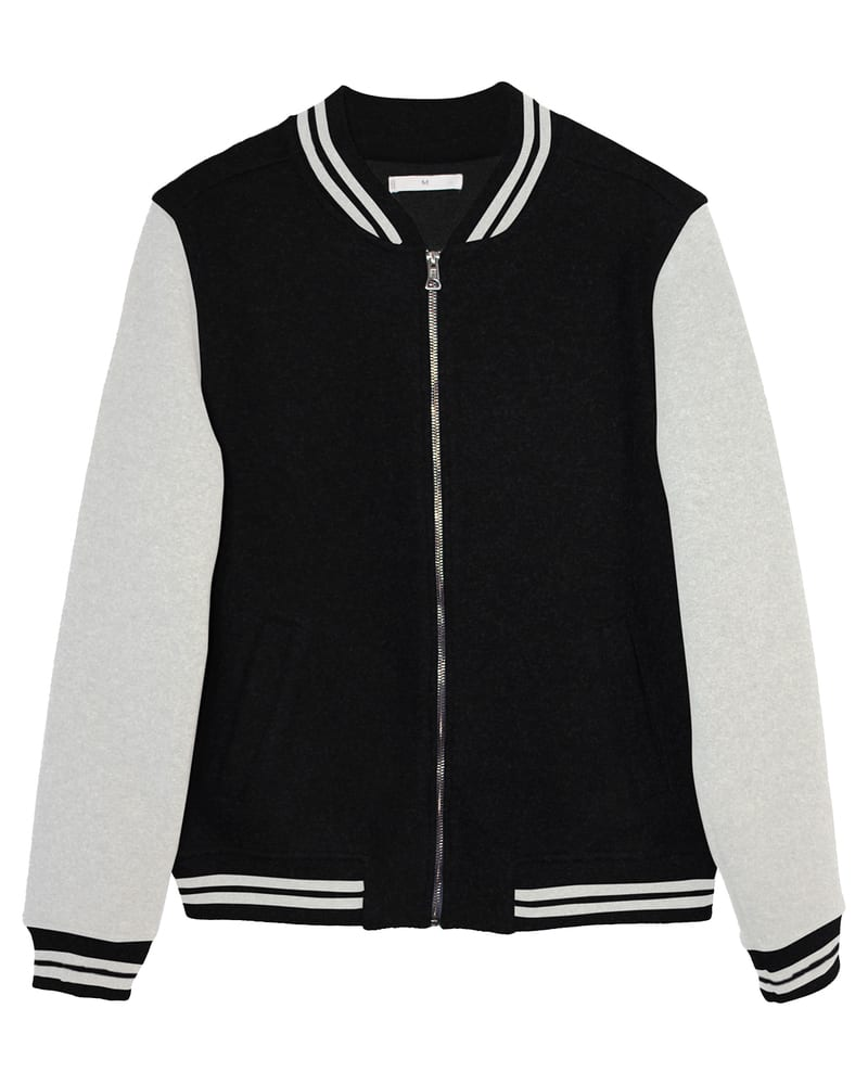 Threadfast 364J - Unisex Legend Jacket