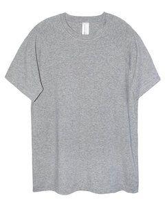 Threadfast 382R - T-shirt raglan unisexe Impact