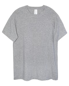 Threadfast 382R - Unisex Impact Raglan T-Shirt