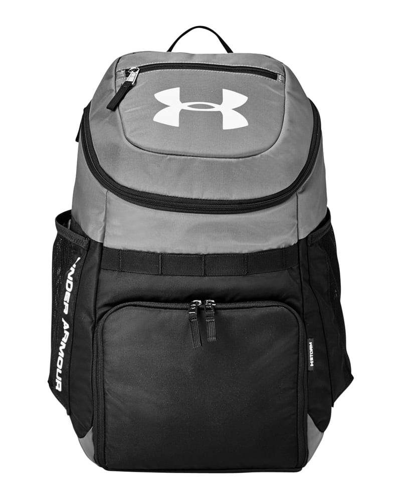 Under Armour SuperSale 1309353 - UA Undeniable Backpack