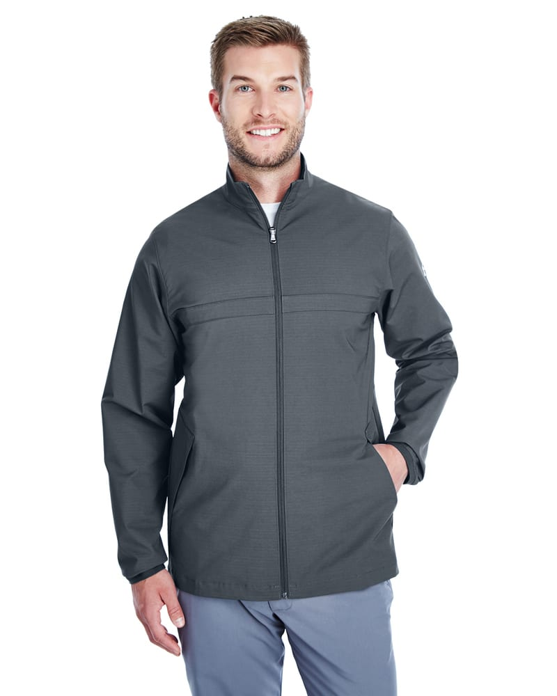 Under Armour SuperSale 1317221 - Men's Corporate Windstrike Jacket
