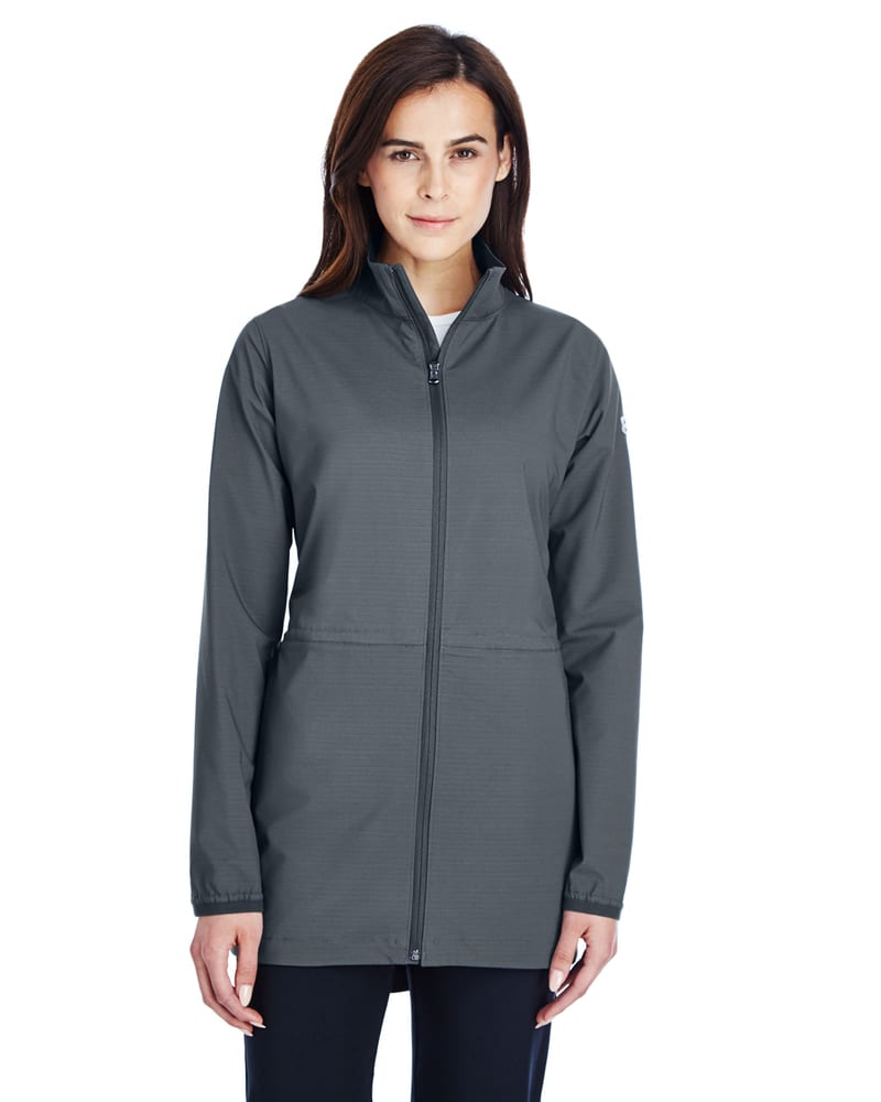 Under Armour SuperSale 1317222 - Ladies Corporate Windstrike Jacket