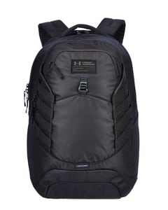 Under Armour SuperSale 1319909 - Unisex Corporate Hudson Backpack