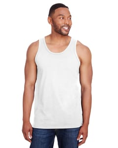 Champion CP30 - Mens  Ringspun Cotton Tank Top