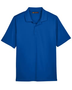 Harriton M348T - Mens Tall Advantage Snag Protection Plus IL Polo