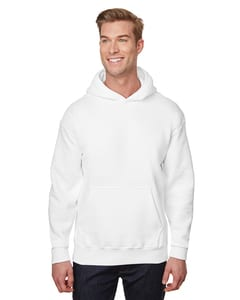Gildan HF500 - Chandail à capuche Hammer Adult 9 Oz. Sweatshirt à capuche