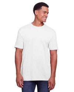 Gildan G670 - T-shirt Softstyle Cvc pour homme