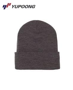 Flexfit FF1501KC - Yupoong Classic Cuffed Knit Beanie