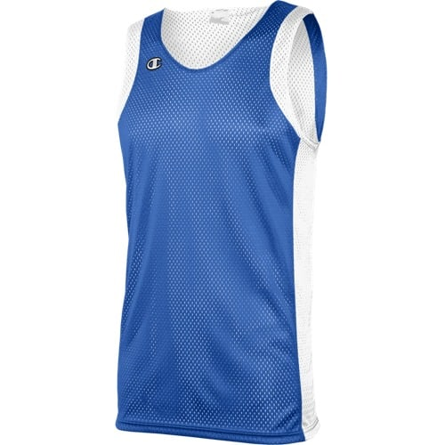 Champion 15023TU - Adult Reversible Practice Jersey