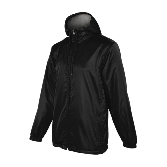 Champion 1554TU - Adult Stadium Jacket