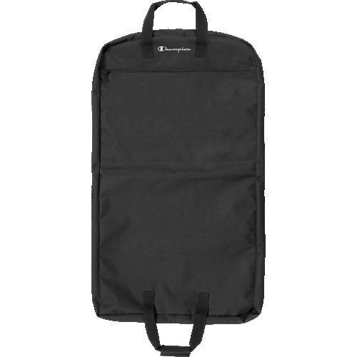 Champion 4029NN - Garment Bag