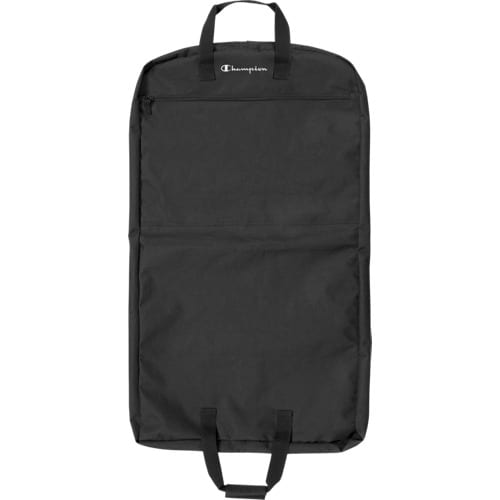 Champion 4029NN - Garment Bag