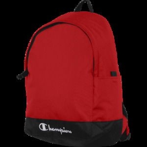 Champion 4030NN - Essential Backpack