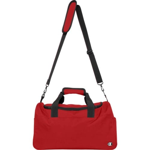 Champion 4031NN - Essential Duffle Bag