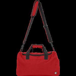 Champion 4031NN - Essential Duffle Bag