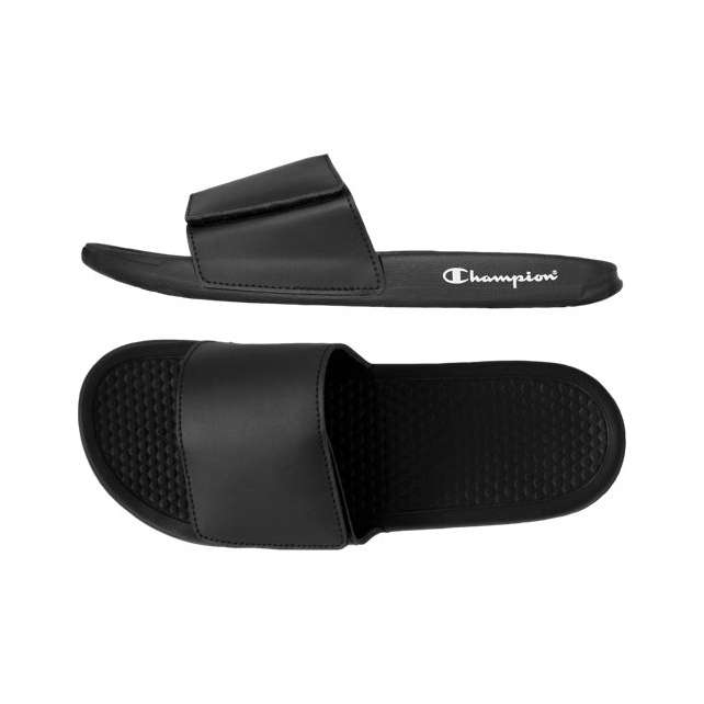 Champion 4203NY - Youth Slide Sandal