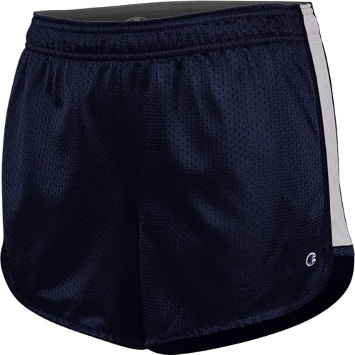 Champion 8220BL - Women's Ignite Short