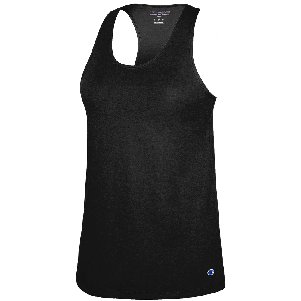 Champion 0348TL - Women's Essential Tank