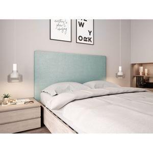 Atelier Mundo SJ-579 - Tête de lit en tissu