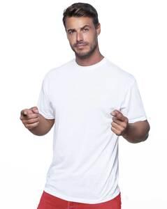 JHK SBTSMAN - Man Subli T-Shirt