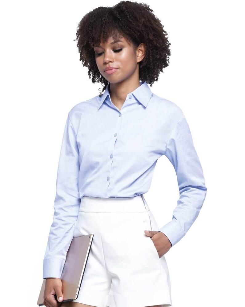 JHK SHLOXF - Lady Casual & Business Shirt