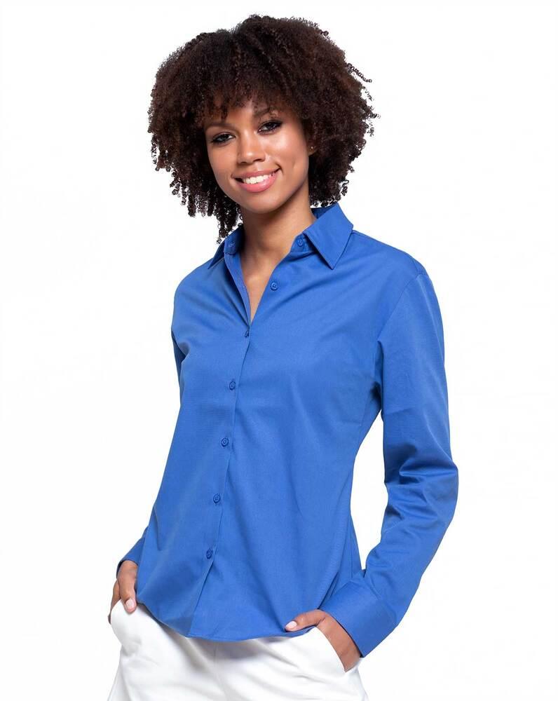 JHK SHLPOP - Casual & Business Shirt Lady