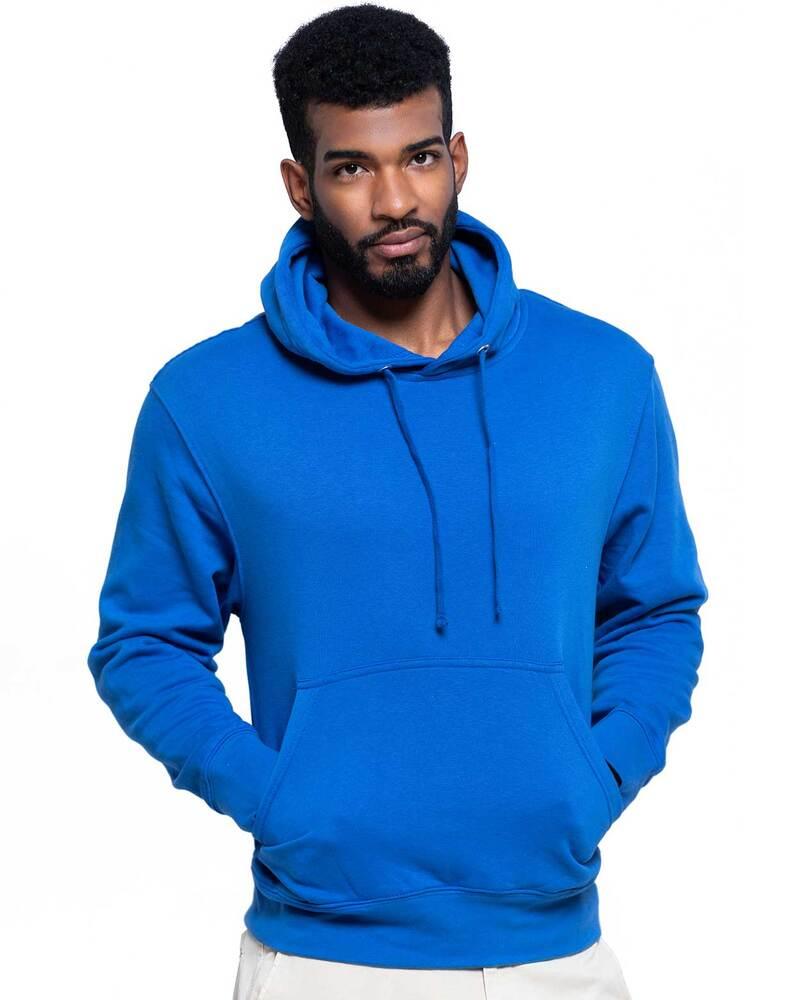 JHK SWKNG275 - Kangaroo CVC Sweatshirt