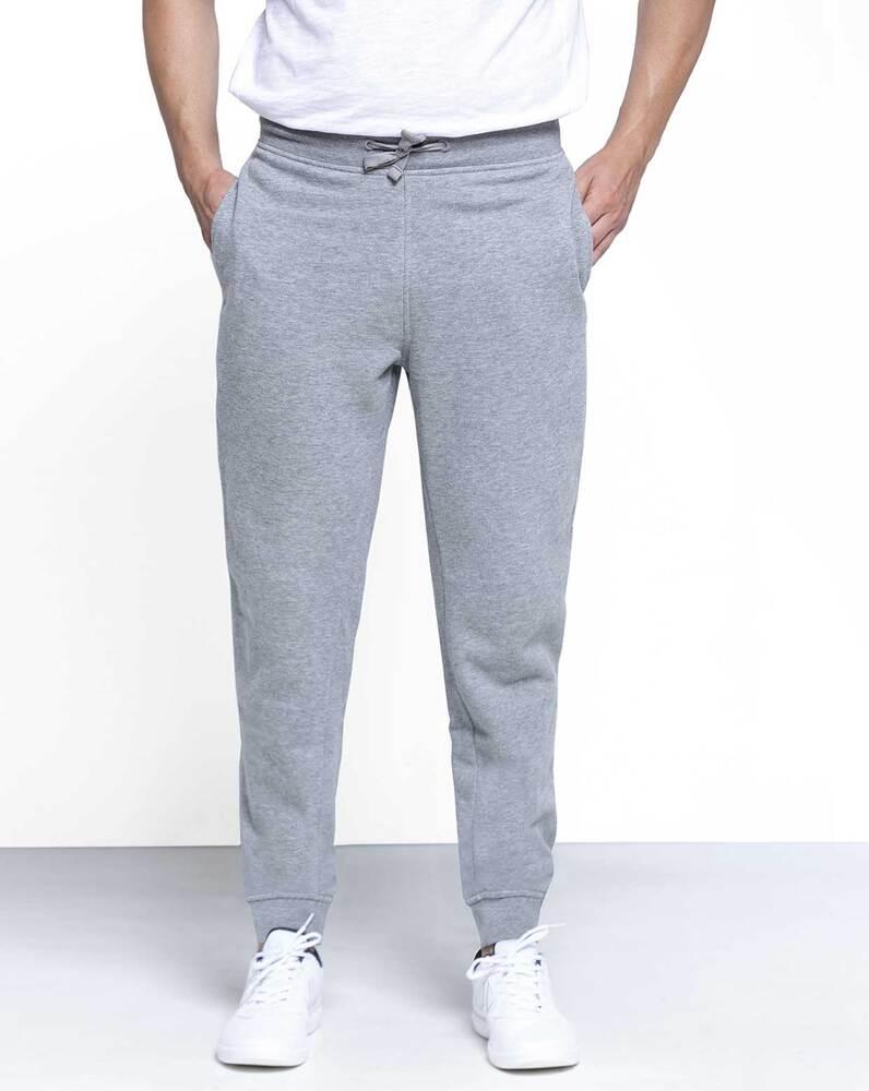 JHK SWPANTSCFF - Man Cuff Sweat Pants