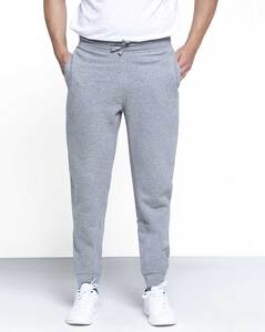 JHK SWPANTSCFF - Man Cuff Sweat Pants