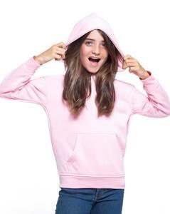 JHK SWRKKNG - Kid Kangaroo Sweatshirt