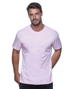 JHK TSRA150KS - Regular T-Shirt Man King Size