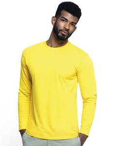 JHK TSRA150LS - Regular LS T-Shirt