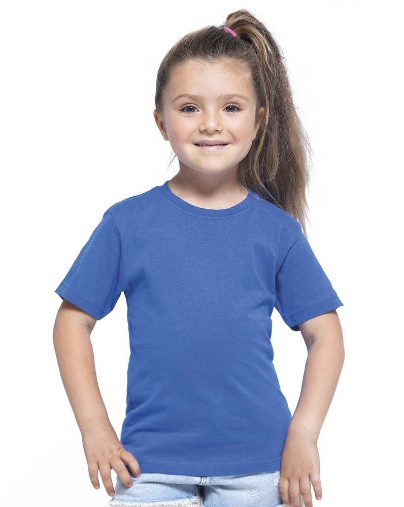 JHK TSRK190 - T-Shirt Premium pour enfants