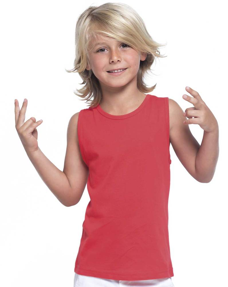 JHK TSRKSTRAP - KID STRAP