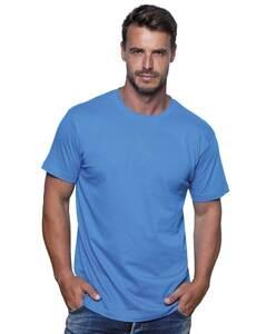 JHK TSUA150 - Urban T-Shirt
