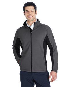Spyder 187330 - Mens Constant Full-Zip Sweater Fleece Jacket