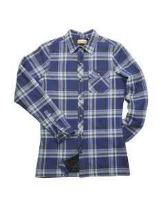 Backpacker BP7031 - Ladies Outrider Jace Shirt