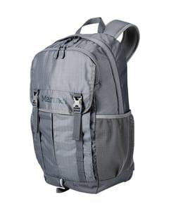 Marmot 900709 - Salt Point Backpack