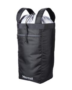 Marmot 900711 - Urban Hauler