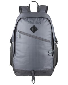Marmot 23860 - Anza Backpack