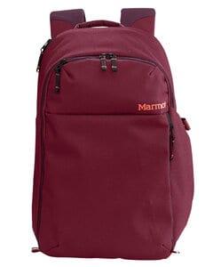 Marmot 39050 - Unisex Ashby Pack