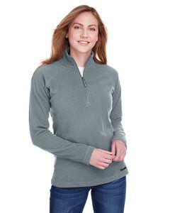 Marmot 901079 - Ladies Rocklin Fleece Half-Zip