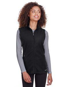 Marmot 901080 - Ladies Rocklin Fleece Vest