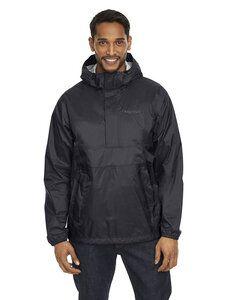Marmot 41520 - Mens  PreCip® Eco Anorak Jacket
