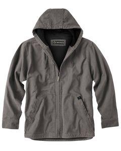 Dri Duck DD5090 - Mens Laredo Jacket